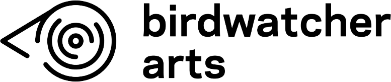 Birdwatcher Arts